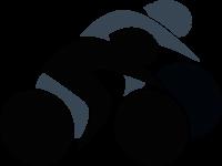 Teichland Stiftung Logo